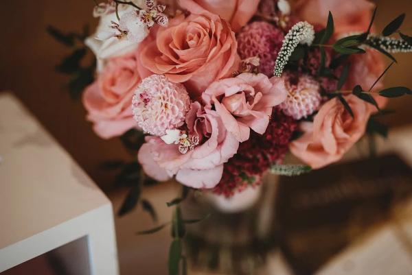 The-Posie-Place-Wedding-JessJake-2
