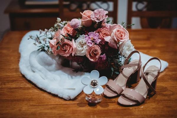 The-Posie-Place-Wedding-JessJake-3