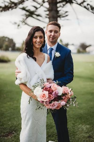 The-Posie-Place-Wedding-JessJake-4