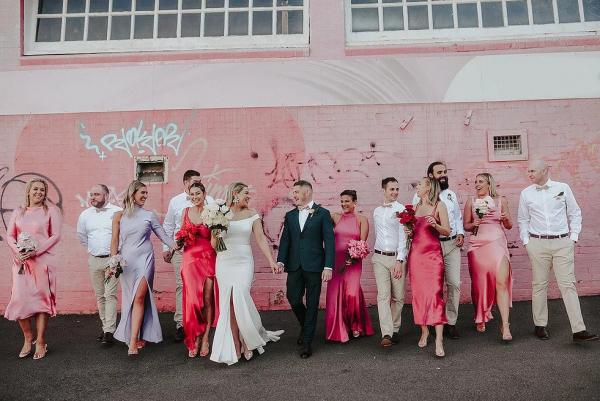 The-Posie-Place-Wedding-JulesJosh-9