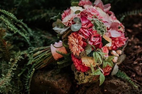 The-Posie-Place-Wedding-KerynDean-3