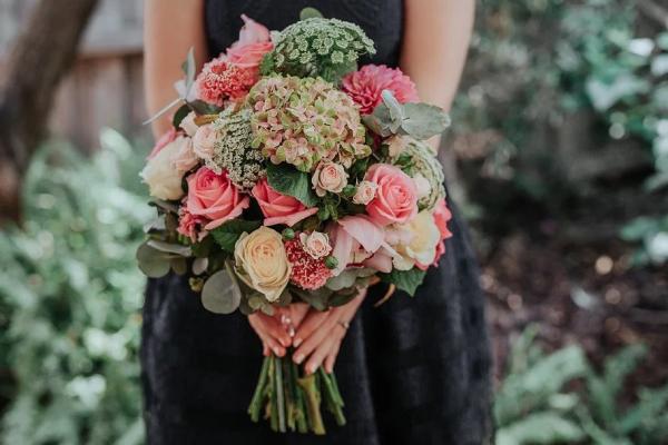 The-Posie-Place-Wedding-KerynDean-4