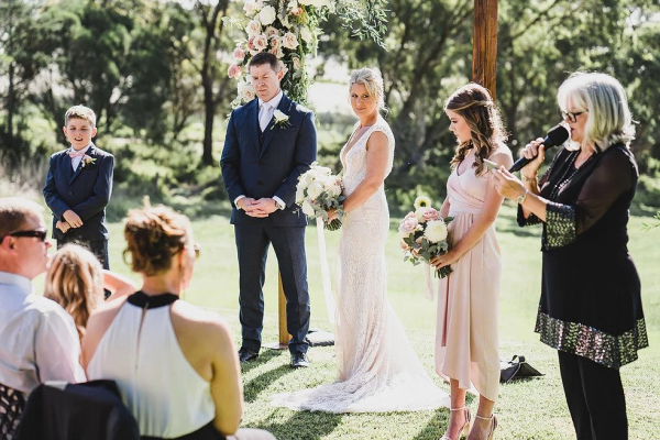 The-Posie-Place-Wedding-LaraScott-12