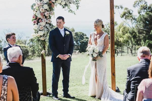 The-Posie-Place-Wedding-LaraScott-15