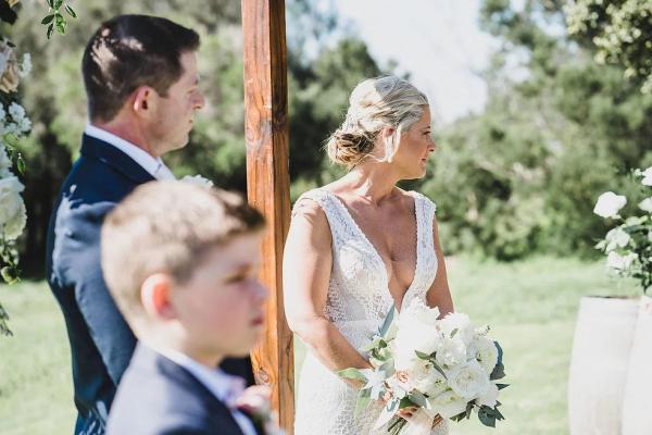 The-Posie-Place-Wedding-LaraScott-16