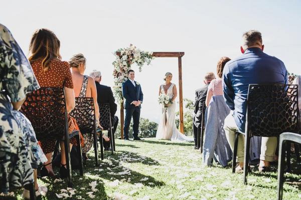 The-Posie-Place-Wedding-LaraScott-18