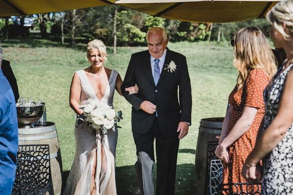 The-Posie-Place-Wedding-LaraScott-19