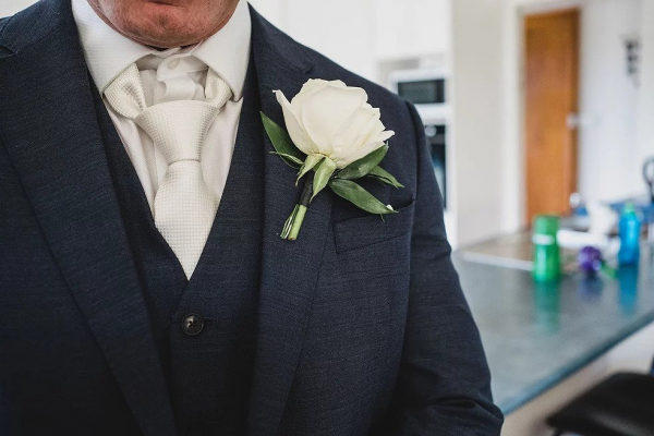 The-Posie-Place-Wedding-LaraScott-2
