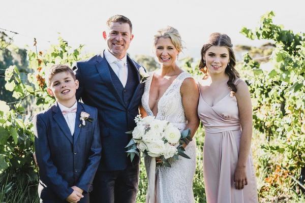 The-Posie-Place-Wedding-LaraScott-22