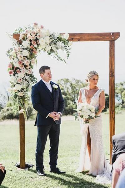 The-Posie-Place-Wedding-LaraScott-4