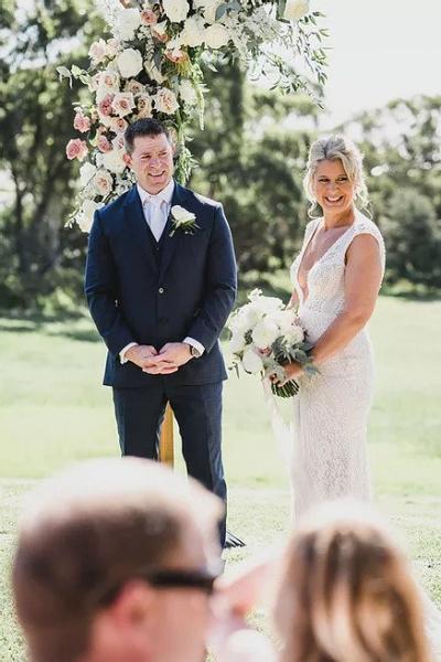 The-Posie-Place-Wedding-LaraScott-5