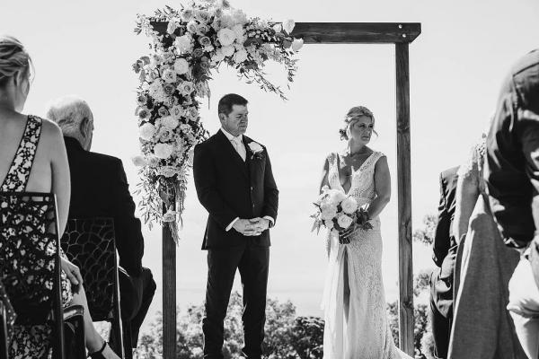 The-Posie-Place-Wedding-LaraScott-6