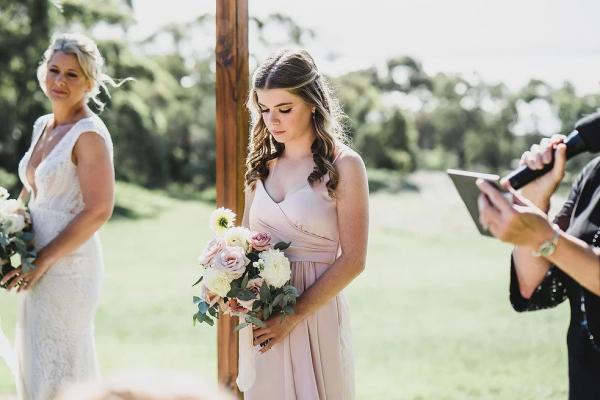 The-Posie-Place-Wedding-LaraScott-7