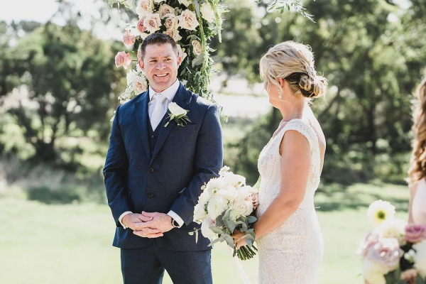 The-Posie-Place-Wedding-LaraScott-8