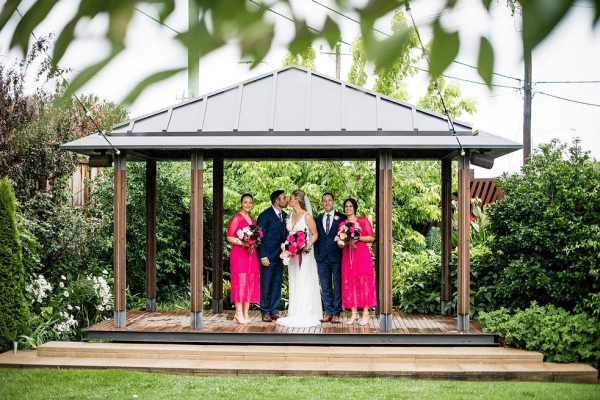 The-Posie-Place-Wedding-LaurenDenny-10