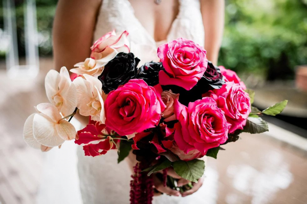 The-Posie-Place-Wedding-LaurenDenny-12