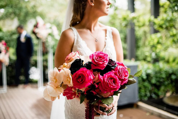 The-Posie-Place-Wedding-LaurenDenny-14
