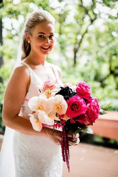 The-Posie-Place-Wedding-LaurenDenny-15
