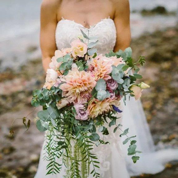 The-Posie-Place-Wedding-LaurenMatt-1