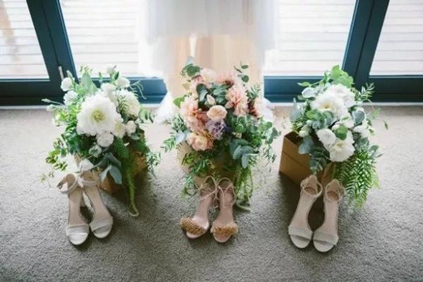 The-Posie-Place-Wedding-LaurenMatt-2