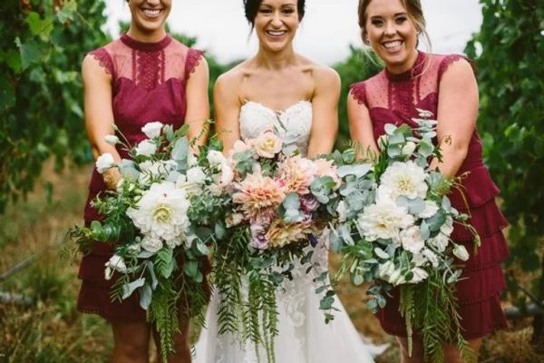 The-Posie-Place-Wedding-LaurenMatt-3