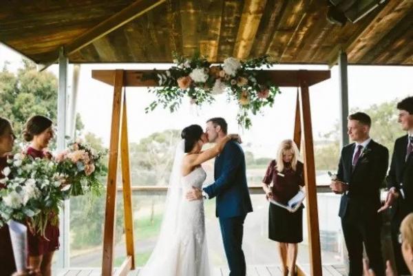 The-Posie-Place-Wedding-LaurenMatt-7