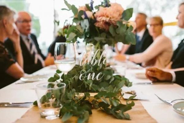 The-Posie-Place-Wedding-LaurenMatt-9