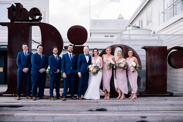 The-Posie-Place-Wedding-MaddyKade-1