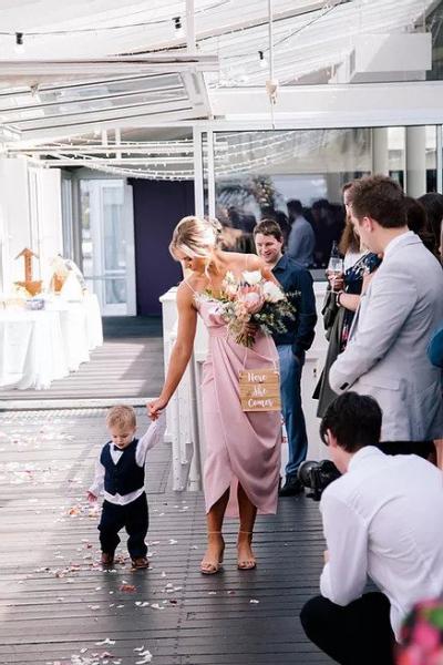The-Posie-Place-Wedding-MaddyKade-11