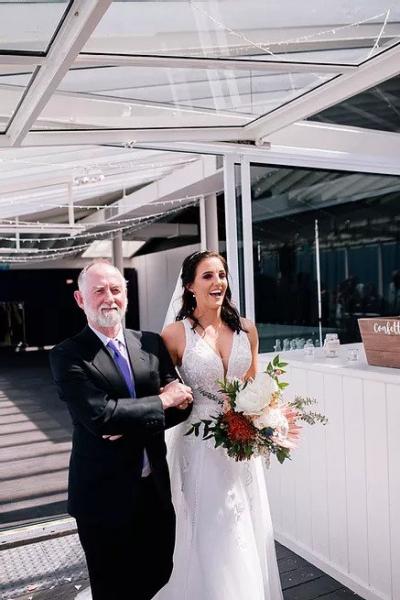 The-Posie-Place-Wedding-MaddyKade-12