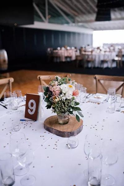The-Posie-Place-Wedding-MaddyKade-13