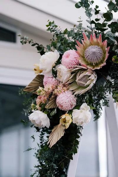 The-Posie-Place-Wedding-MaddyKade-15