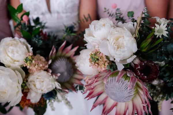 The-Posie-Place-Wedding-MaddyKade-16