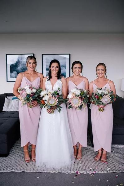 The-Posie-Place-Wedding-MaddyKade-18