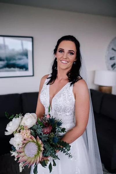 The-Posie-Place-Wedding-MaddyKade-20
