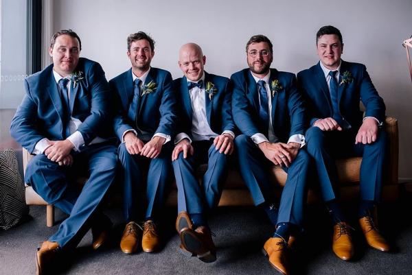 The-Posie-Place-Wedding-MaddyKade-21