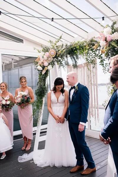 The-Posie-Place-Wedding-MaddyKade-7