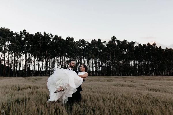 The-Posie-Place-Wedding-MegBen-10