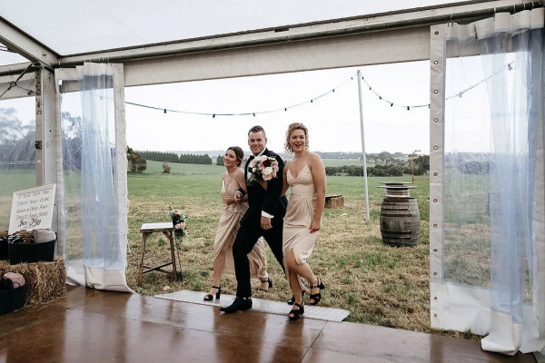 The-Posie-Place-Wedding-MegBen-13