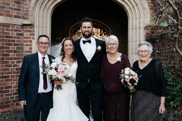 The-Posie-Place-Wedding-MegBen-15