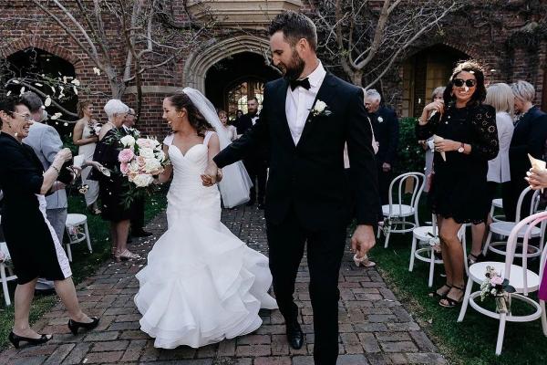 The-Posie-Place-Wedding-MegBen-18