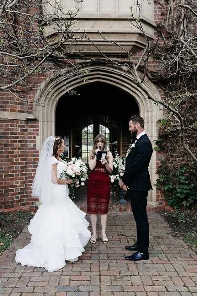 The-Posie-Place-Wedding-MegBen-19