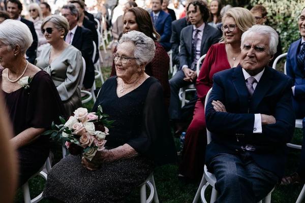 The-Posie-Place-Wedding-MegBen-20