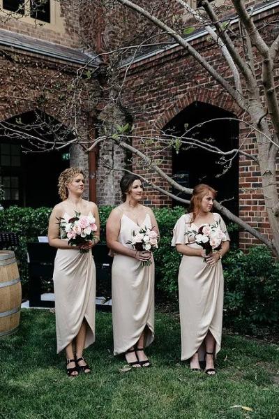 The-Posie-Place-Wedding-MegBen-22