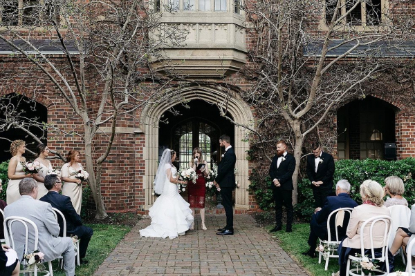 The-Posie-Place-Wedding-MegBen-23