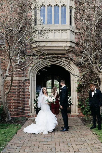 The-Posie-Place-Wedding-MegBen-25