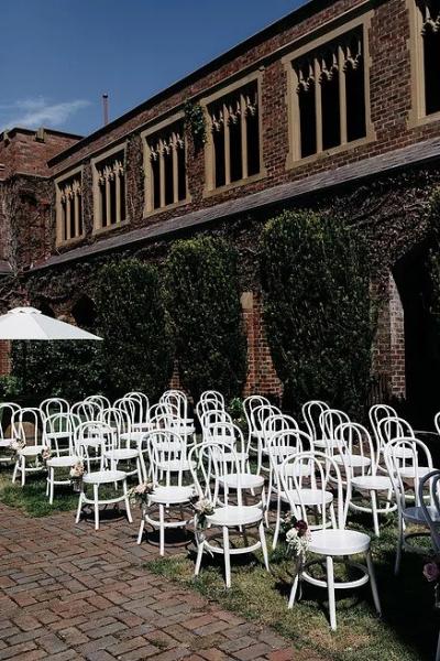 The-Posie-Place-Wedding-MegBen-31