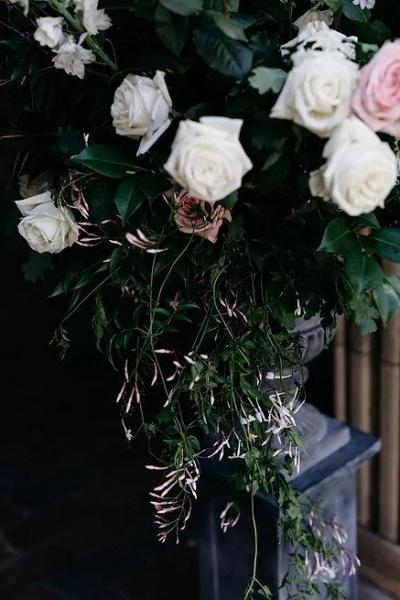 The-Posie-Place-Wedding-MegBen-33