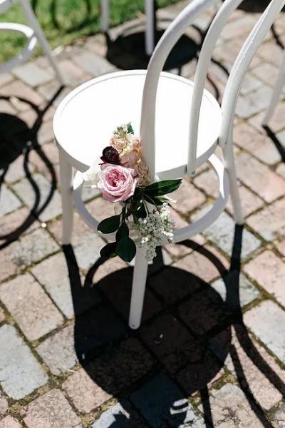 The-Posie-Place-Wedding-MegBen-36