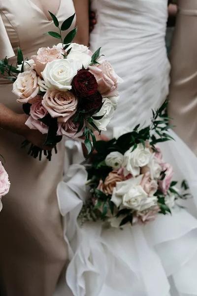 The-Posie-Place-Wedding-MegBen-40